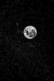 arte artistic black and grey black and white darkness