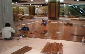 coconut wood flooring for sale in jakarta on