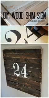 Craftaholics Anonymous Diy Toy Box With Herringbone Design by 306 Best Rustic Wood U0026 Pallets Images On Pinterest Wood Pallets