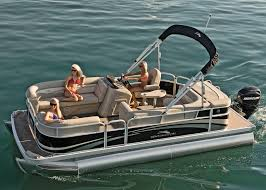 lowe deck boat for sale mn deks decoration