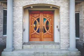 Home Exterior Decorative Accents Top 100 Products For 2017 Windows U0026 Doors Pro Remodeler