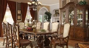 german oak dining furniture german oak dining furniture suppliers