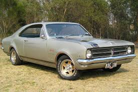 holden gts sold holden monaro hk gts 307 coupe auctions lot 57 shannons