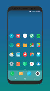 android icon pack miui 9 icon pack apk v1 0 1 paid for android