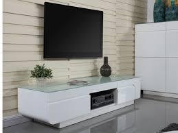 tv pour cuisine delightful couleur pour cuisine moderne 15 meuble tv brady mdf