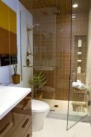 bad mit mosaik braun bad mit mosaik braun losgelöst auf moderne deko ideen auch fliesen 7