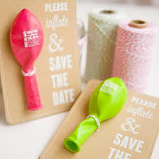 wedding save the date ideas 30 of the best wedding save the dates around