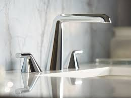 kallista faucets kitchen sinks and faucets decoration