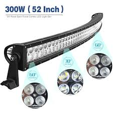 Saber Led Light Bar by Amazon Com Accent U0026 Off Road Lighting Lights U0026 Lighting