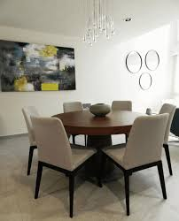 dining table price chanella 5 piece set area black stained cement