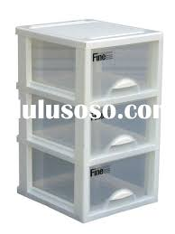 innovative rubbermaid storage with drawers storage1 storage ideas