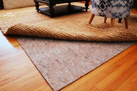 Rug Pad For Laminate Floor Cad Interiors Affordable Stylish Interiors