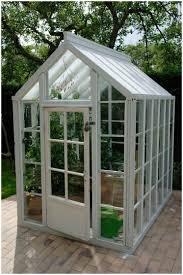 backyard greenhouse kits australia home outdoor decoration