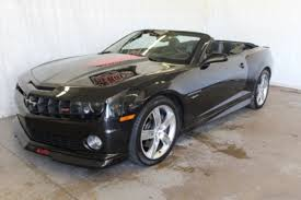 2012 camaro convertible for sale chevrolet camaro convertible in michigan for sale used cars on