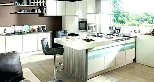 cuisine equipee design modales de cuisines equipees modale de cuisine equipee cuisine