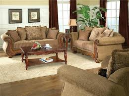 Cheap Modern Living Room Furniture Sets Traditional Sofa Sets Living Room Outstanding Classic Living Room