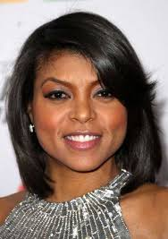 blow out hair styles for black women with hair jewerly layered bangs bob for black women stylish hair pinterest