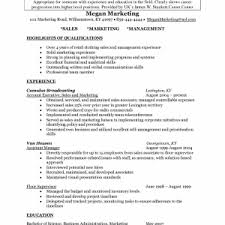skill set on resume examples un d file cover letter