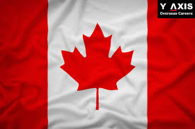 Axis Flag Canada Launches New Electronic Travel Authorization Requirement