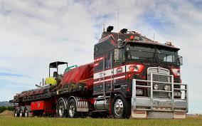 download mack truck wallpaper gallery