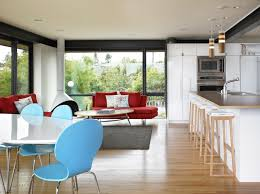 modern home interior design pictures 10 design lessons you can learn from scandinavian interiors