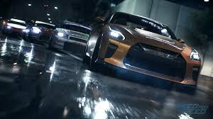 Top 9 Best Car Racing Games In 2017 Gtspirit