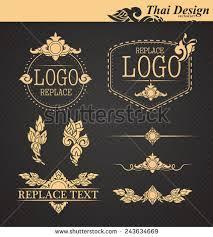 thai design thai design stock images royalty free images vectors shutterstock