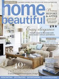 house design magazines australia 72 best home beautiful covers images on pinterest a magazine