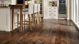 Silver Laminate Flooring Gallery Homerwood