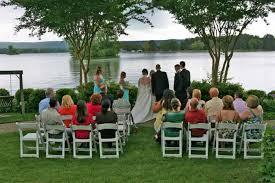 nwa wedding venues wedding venues in northwest arkansas ceremony packages
