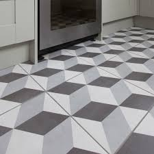 tile pictures tile grouting ideas tips for choosing grout colours and finishes