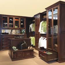luxury custom closets reach in roselawnlutheran
