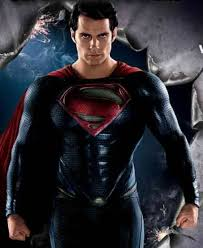 henry cavill workout transforming superman man steel pop