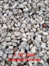 gravel sand u0026 round rock soil landscape supplies in portland or