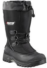 s cold weather boots size 12 merrell j49367 s rosin turku chelsea wtpf cold weather boots