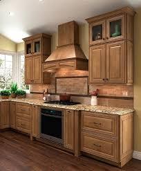 Glazed Kitchen Cabinet Doors Maple Glazed Kitchen Cabinets Showroom Kitchen Maple Glazed