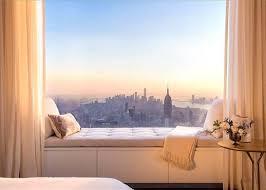 new york apartment for sale properties for sale in manhattan borough manhattan new york city