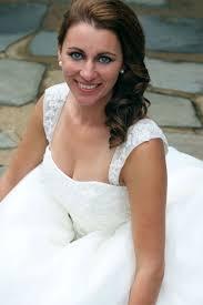detachable wedding dress straps dresses with straps weddingbee