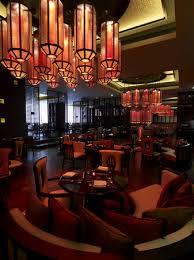 the 10 best doha restaurants 2017 tripadvisor