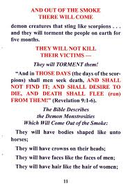quotes from the bible about killing non believers the gospel hour terrorist god invades and demands lovin u0027 mindsoap