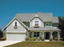 164 best dream house plans images on pinterest square feet