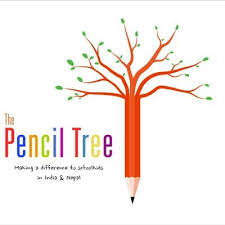 the pencil tree thepenciltree