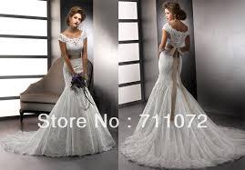 vintage trumpet wedding dresses 2014 wedding dresses dressesss
