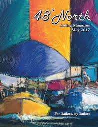 may 2017 48 north by 48 north issuu