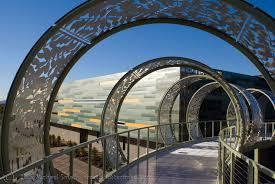 home designer architectural 2016 david churchill e2 80 93 architectural interiors photographer