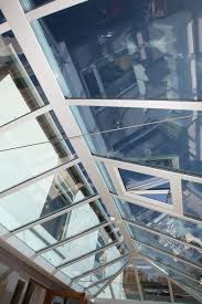 classic conservatories polar windows