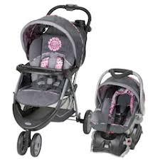 strollers for babies strollers baby gear kohl s