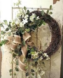 door wreaths summer door wreaths sumoglove