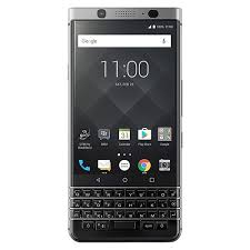 black review blackberry keyone limited edition black review great for bb fans