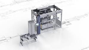 manual label applicator machine sleevematic ts sleeve label applicator krones